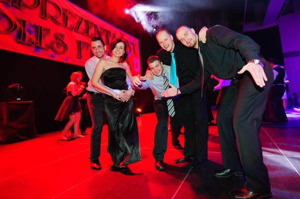 ples_ftvs_uk_studentska_zabava