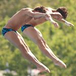 Majstrovstvá Európy v plaveckých športoch - Budapešť 2010